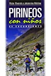 https://libros.plus/pirineos-con-ninos-34-excursiones/