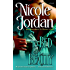 To Bed a Beauty: A Novel (The Courtship Wars)