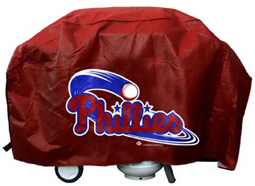 phillies grill cover - 1