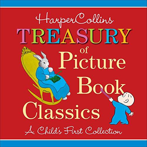 classic picture books - 9