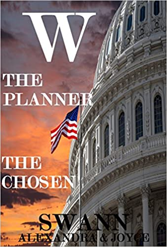 W: The Planner, The Chosen