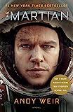 Kyпить The Martian: A Novel на Amazon.com