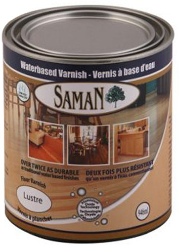 saman-160-091-472ml-1-pint-interior-waterbased-gloss-varnish
