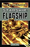 Flagship, Mike Resnick, 1591027888