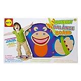 ALEX Toys - Active Play Monkey Balance Board 778