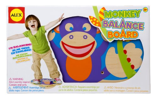 alex-toys-active-play-monkey-balance-board