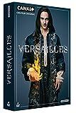 """Afficher """"Versailles n° 1"""""""