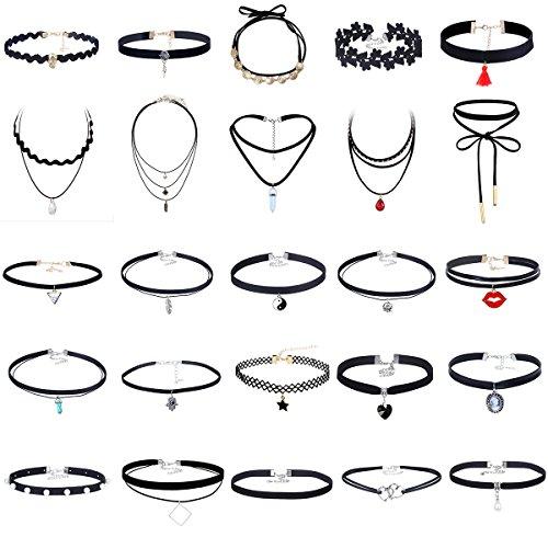 25 Ct Diamond Earrings - 7