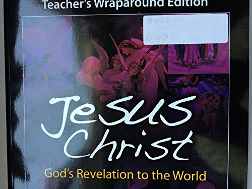 the book of revelation a study manual