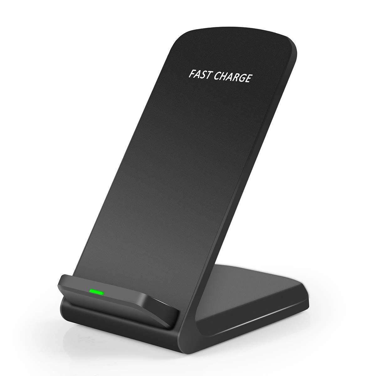 Photive Rapid Desktop Charging StationBlack Friday Deals