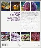 Image de Guida completa agli invertebrati per l'acquario