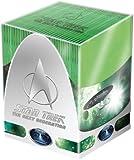 Star Trek: The Next Generation - Complete Series (49DVD)