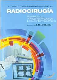 Radiocirugia: Amazon.es: Samblas: Libros