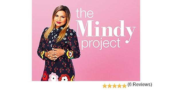 amazon com the mindy project season 5 anna camp beth grant