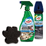 Best Kits With Odors - Turtle Wax 50756 Ultimate Pet Stain & Odor Review