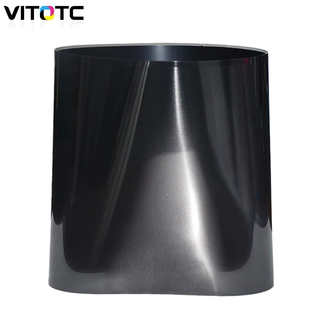 Printer Parts IBT Transfer Belt Compatible for Toshiba E-Studio 281C 351C 451C 3511C 4511C 281 351 451 3511 C Belt Brand Copier Printer Parts