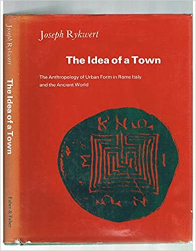 Urban planning development | Free Download Ebooks Sites Pdf