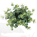 TinaWood-Real-Touch-Leaf-Artificial-Eucalyptus-Branches-Stem-Faux-Eucalyptuses-Wedding-Bouquet-Centerpiece-Home-Decor-Green-5