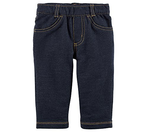 The 10 best carters jeans 18 months for 2019