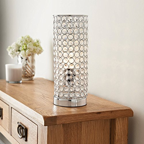 Vienna crystal table lamp bedside table lamp living room bed room vienna crystal table lamp bedside table lamp living room bed room table lamp mozeypictures Choice Image