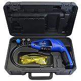 MASTERCOOL 56200 Blue Raptor Refrigerant Leak