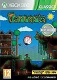 Terraria Classics Microsoft XBox 360 Game UK