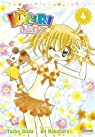 Kilari Star Vol.4 par Ikeda