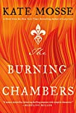 Image of The Burning Chambers