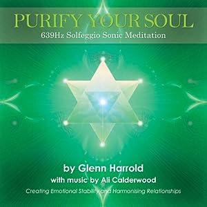 639hz Solfeggio Meditation Rede