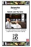 Seienchin - Karate and the Kata, jason armstrong, 1409237338