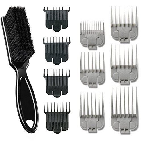 Thing need consider when find andis clippers combo set?