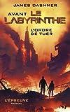 """Afficher """"Avant le Labyrinthe"""""""