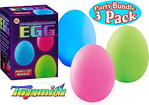 best selling top best 5 eggs,color,amazon,2017 review,Best Selling Top Best 5 eggs you can color from Amazon (2017 Review),