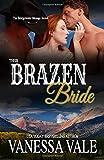 Their Brazen Bride: LARGE PRINT (Bridgewater Series)