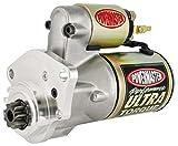 Powermaster 9413 Ultra Torque Starter