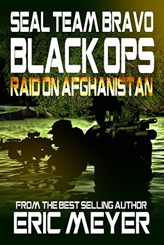 SEAL-Team-Bravo-Black-Ops-Raid-on-Afghanistan