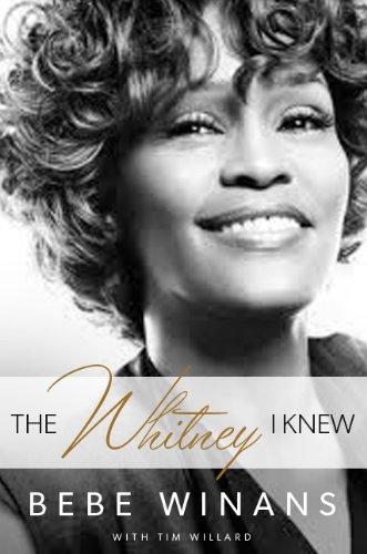 E.b.o.o.k The Whitney I Knew<br />P.D.F
