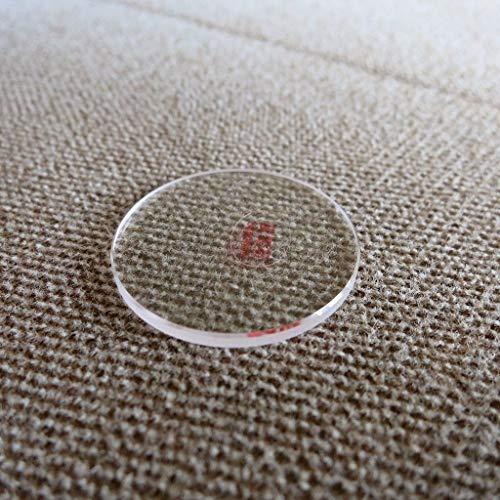 Buy 30mm watch glass