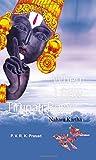 img - for When I Saw Tirupati Balaji  book / textbook / text book