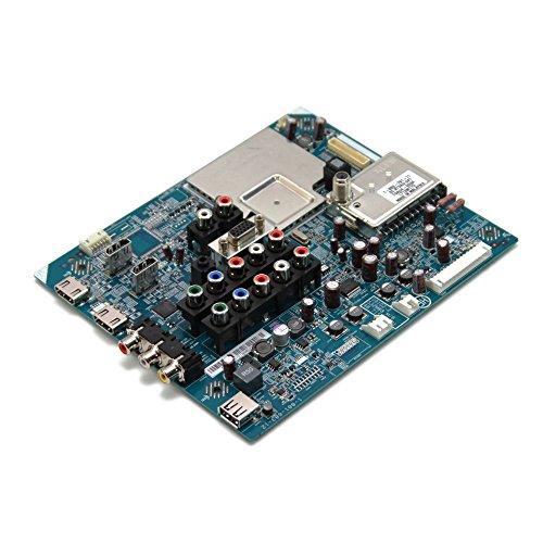 Sony 1-857-593-21 A Board