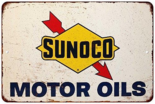 sunoco-motor-oils-vintage-look-reproduction-metal-sign-8x12-8122745