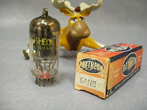 raytheon-6an8-vacuum-tube-in-vintage-rare-box