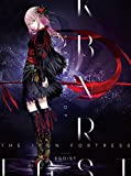 Egoist - Kabaneri Of The Iron Fortress (CD+DVD) (CD+DVD) [Japan LTD CD] SRCL-9068