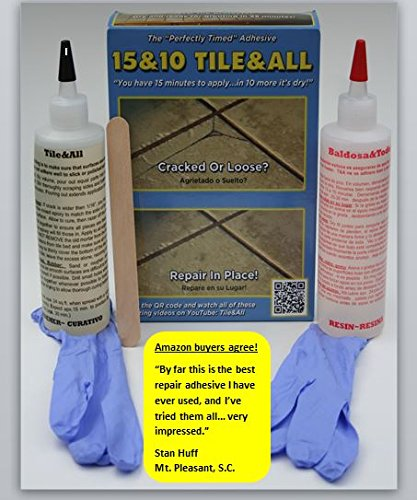 1510-tileall-16-oz-rapid-repair-loose-broken-cracked-or-chipped-tile-and-stones-gloves-and-mixing-st