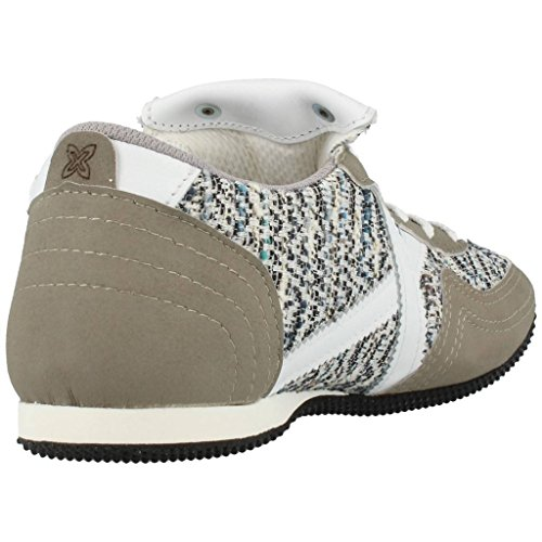 MUNICH SOTIL 8250301 - Zapatillas, unisex 8250301
