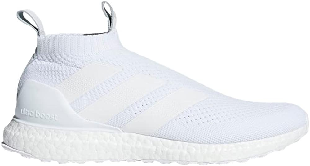 adidas Ace 16 Ultraboost Shoe – Men s Soccer