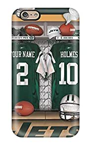Muriel Alaa Malaih's Shop 7558608K250396663 new york jets NFL Sports & Colleges newest iPhone 6 cases by icecream design