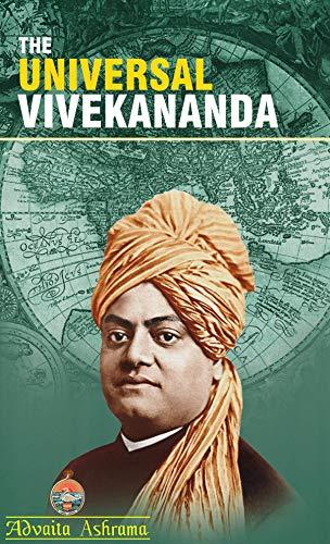 Swami Vivekananda Biography Ebook