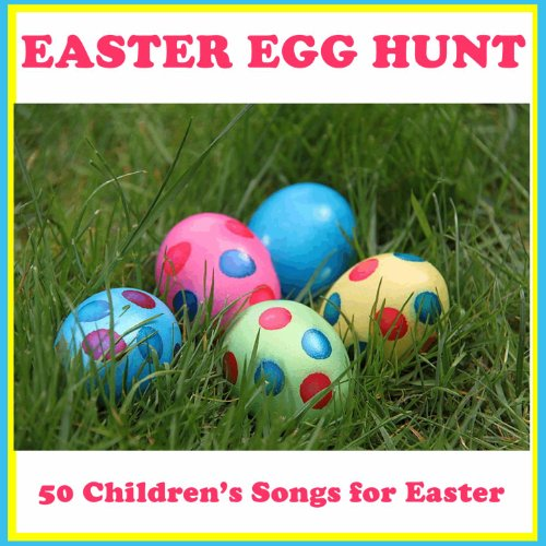 classroom Easter songs for kids