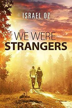 We Were Strangers by Israel Oz ebook deal